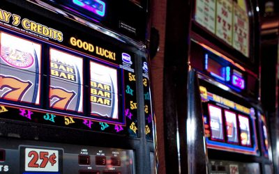 Dealing With the Fun of Diamond Deal Slot Machines