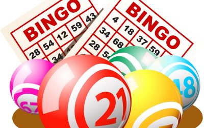 Variations in Online Bingo games